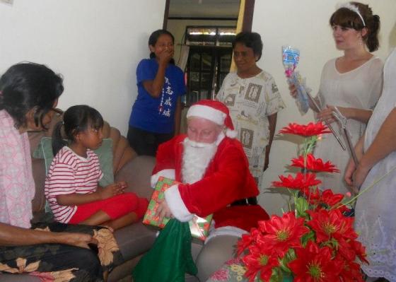 presentsLS