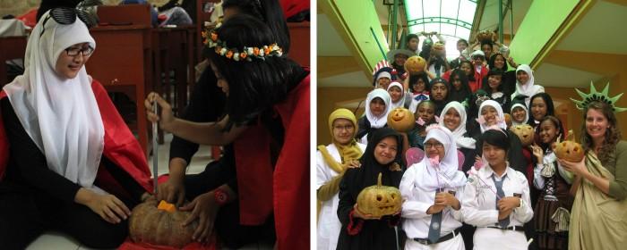 Halloweenanna