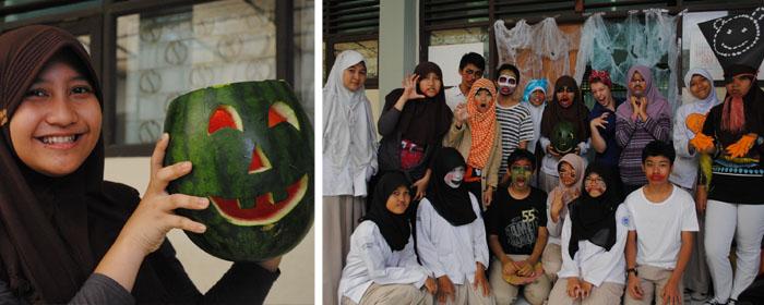Halloweenkaty