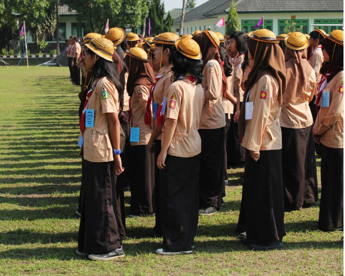 Scouts1AD