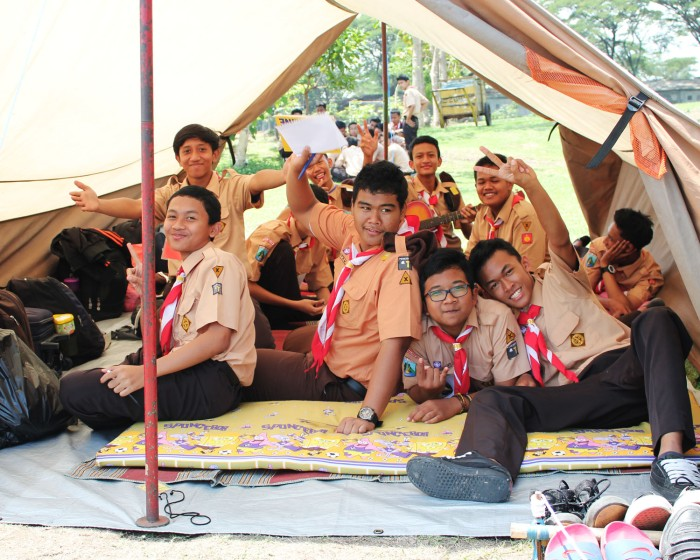Scouts2AD