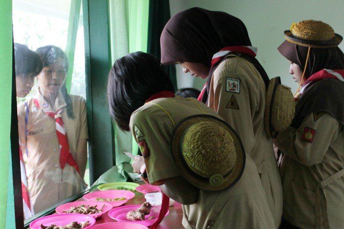 Scouts4AD