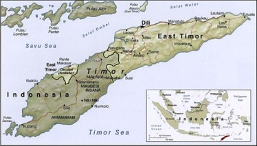 map_timor_large
