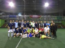 FutsalImage1