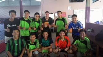FutsalImage2