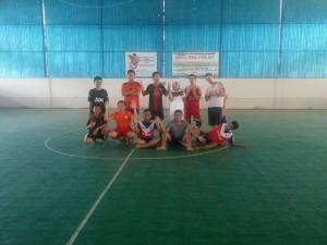 FutsalImage3