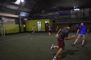 FutsalImage4