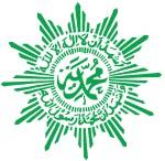 Muhammadiyah-Logo