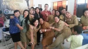 IndonesiafulArticle1Photo