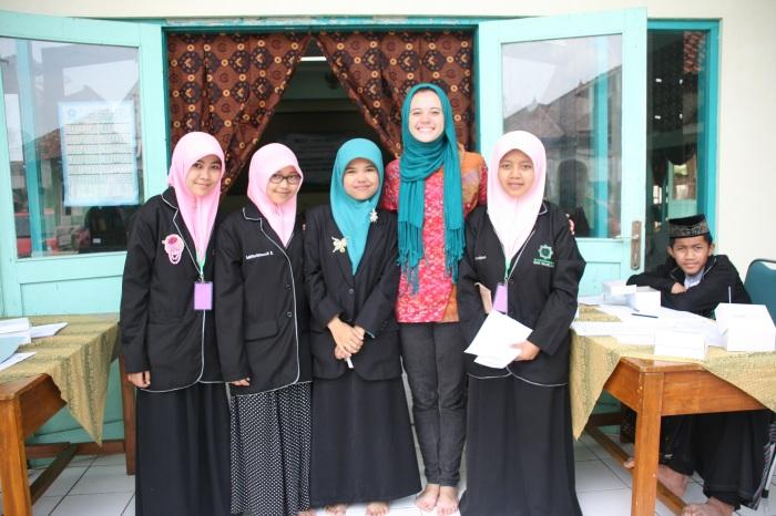 Safiyah3