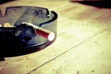 cigarette-599485_1920