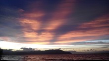 2-highs-and-lows-daniel-spectacular-sunsets-over-lake-toba-2