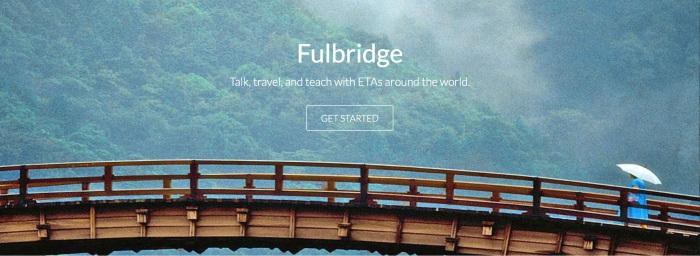 Fulbridge 1