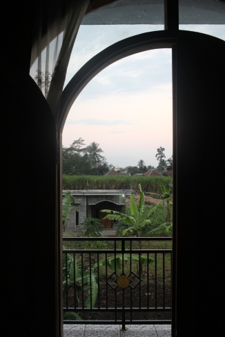 Malang, East Java