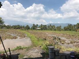 Padang, Sumatra
