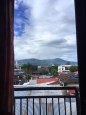 Monado, Sulawesi