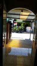 Boyolali, Central Java