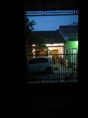 Demak, Central Java