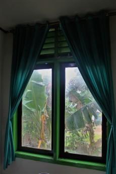 Kendari, Sulawesi