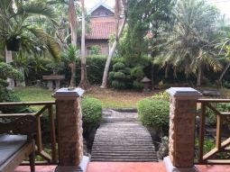 Salatiga, Central Java