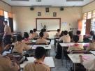 Elena Dietz: SMKN 4, Malang